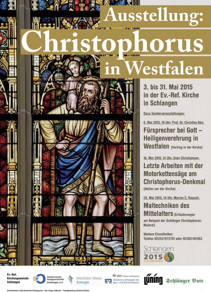 Christophorusplakat2-04-15_Layout 1
